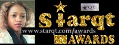Star QT Awards