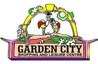 Garden City Shopping and Leisure Centre