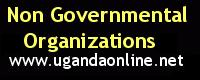 Non Governmental Organizations Directory in Uganda