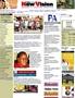 Thumbnail by Ugandaonline.net